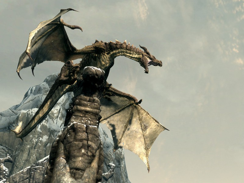 Skyrim Ps3 Modded Game Saves Download - livinofficial