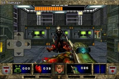 doom 2 rpg image - Mod DB