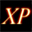 Ultimate Knight Windom XP Icon