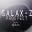 Galax-Z Prospect.