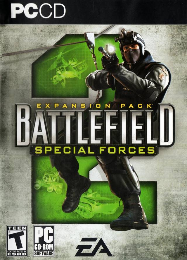 2 battlefield cd no patch