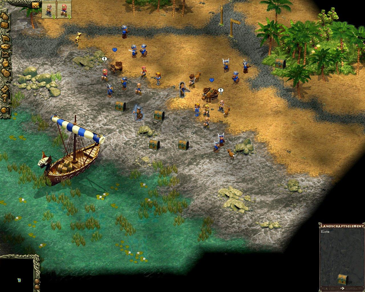 thestr amazon strategy teard - HD1280×1024