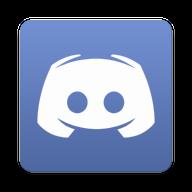 Discord application icon