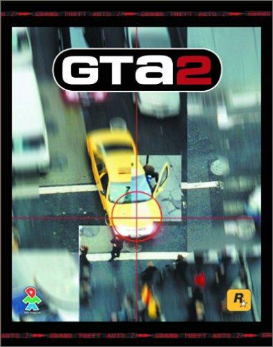 جميع اجزاء{{ Grand Theft Auto}},بوابة 2013 boxart.jpg
