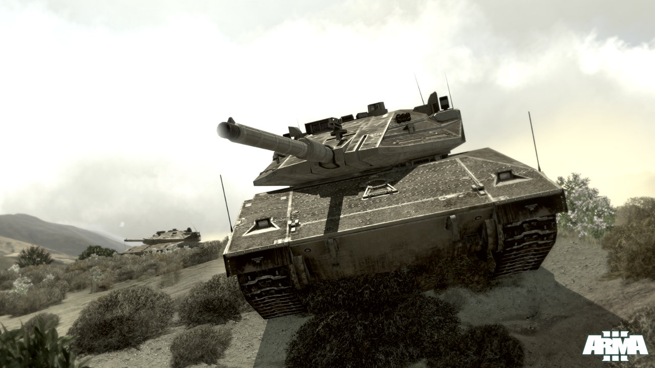 http://media.moddb.com/images/games/1/15/14853/Arma3_screenshot_07.jpg