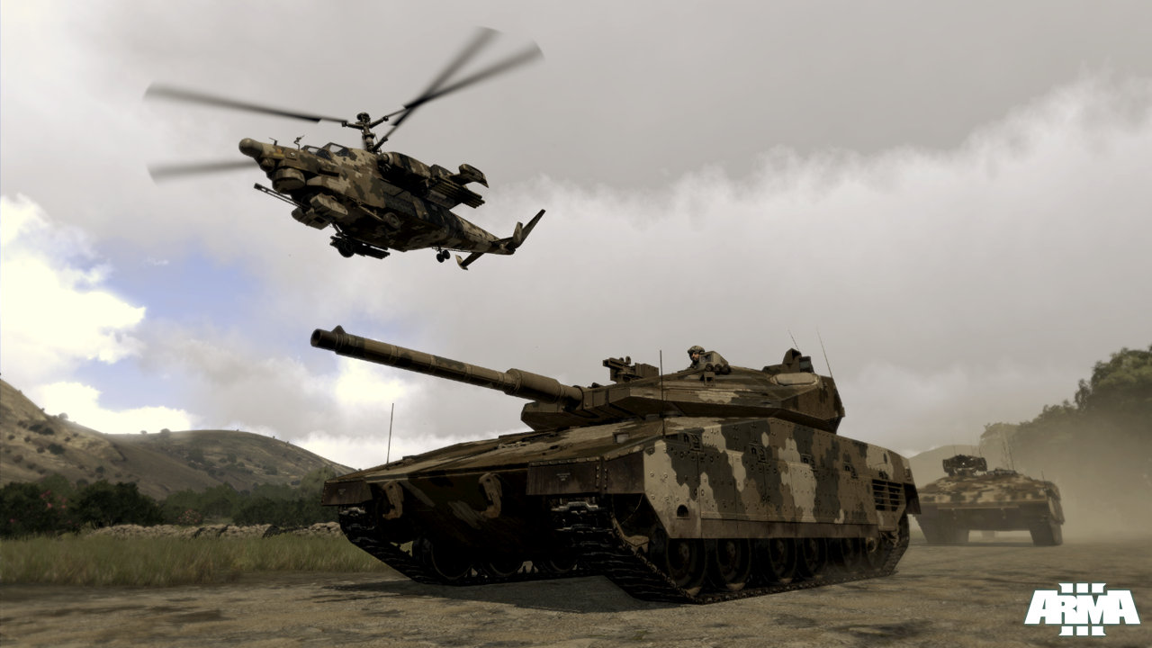 http://media.moddb.com/images/games/1/15/14853/Arma3_screenshot_09.jpg