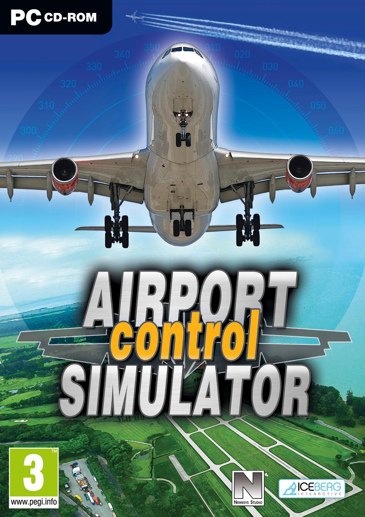 Airport Simulator - Play Free Airport Simulator Games Online