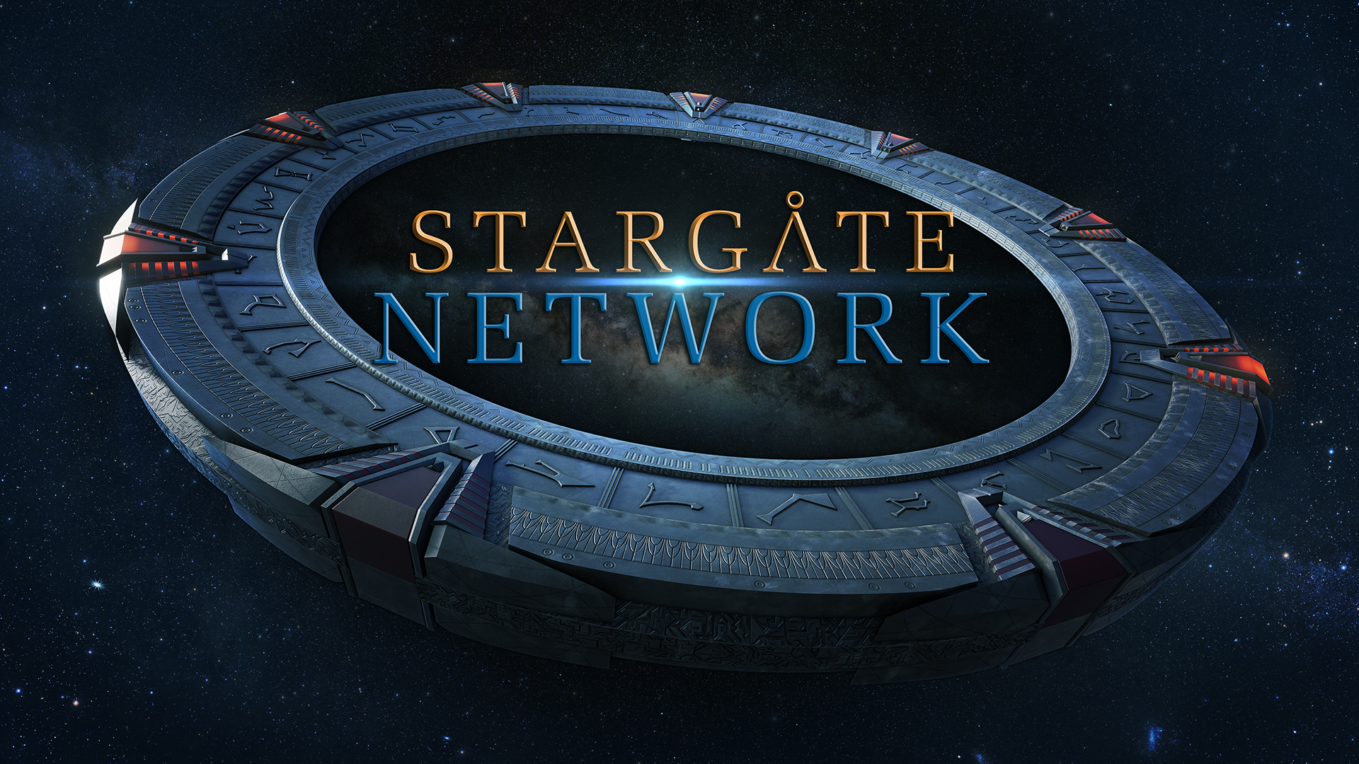 Stargate Wallpaper image - Mod DB