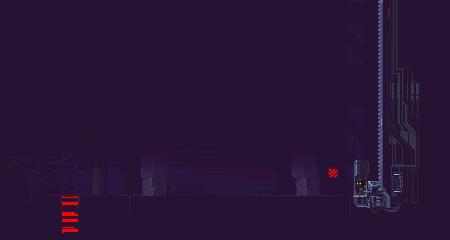 vault.1.png