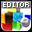 Bashi Editor