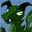 Droggon Attack