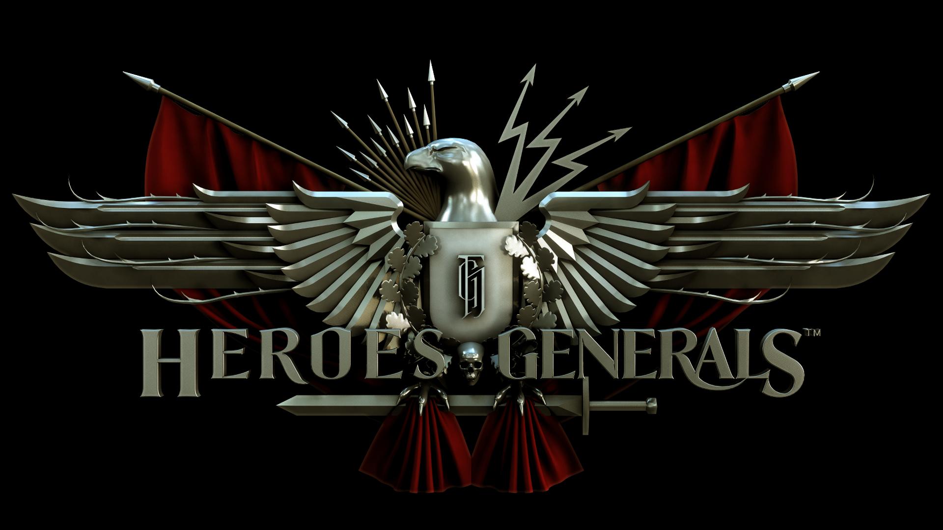 http://media.moddb.com/images/games/1/16/15636/HG_1080.png