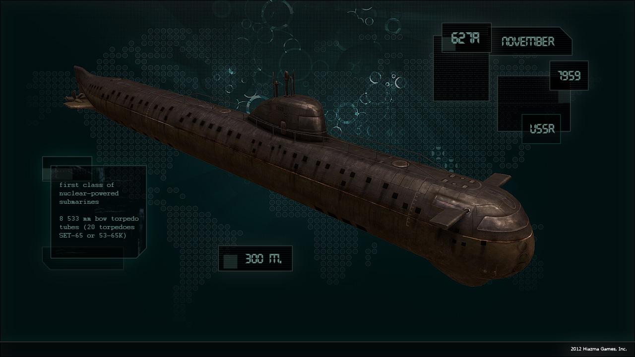 броня россии подводные лодки