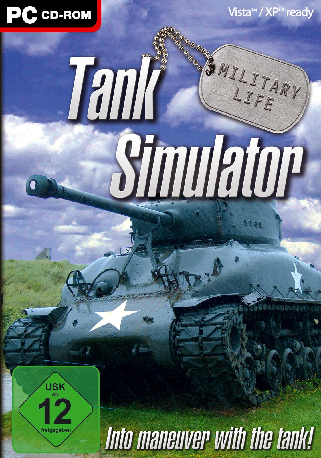 Tank dating sim adult patch