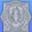 Saint Seiya : Rise Cosmos Online