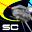 spaceCrawlers