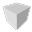a Box