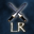 LambdaRogue: The Book of Stars