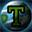 Terraform Demo