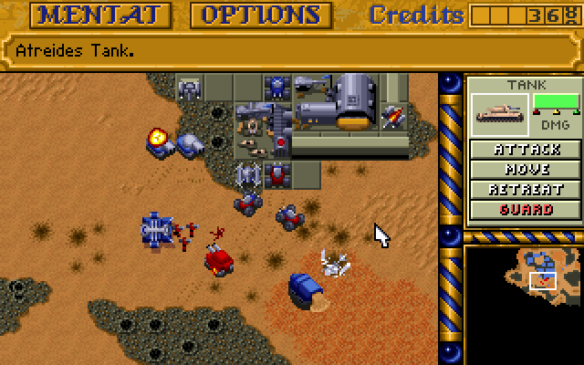 http://media.moddb.com/images/games/1/17/16324/dune2_041.png