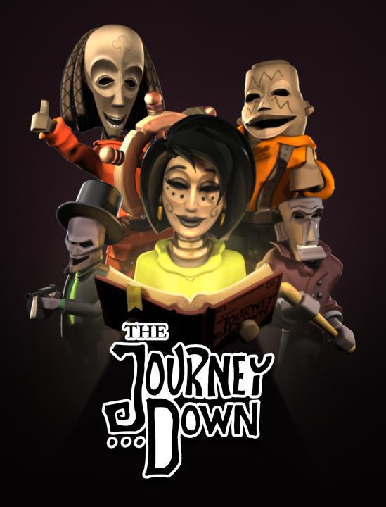 http://media.moddb.com/images/games/1/17/16691/jd_largeposter.1.png