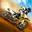 Ricky Carmichael Motocross Matchup