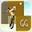 Gatsbys Golf