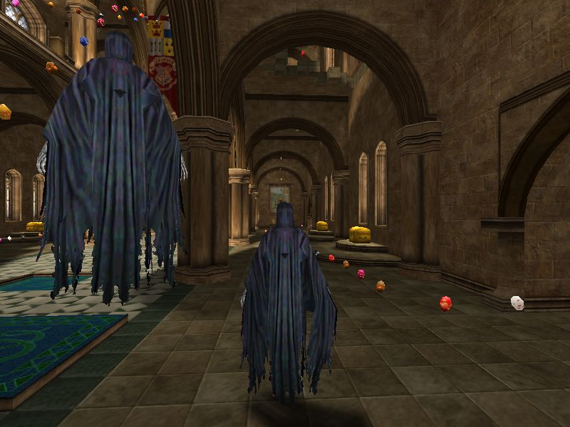 http://media.moddb.com/images/games/1/17/16785/HP3_PlayAsDementor.jpg