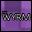 The Wyrm