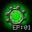 Dot Dash: Episode 1