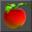 Crash Bandicoot HD