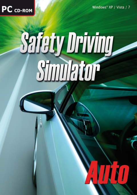 Safety Driving Simulator Windows Game Mod Db