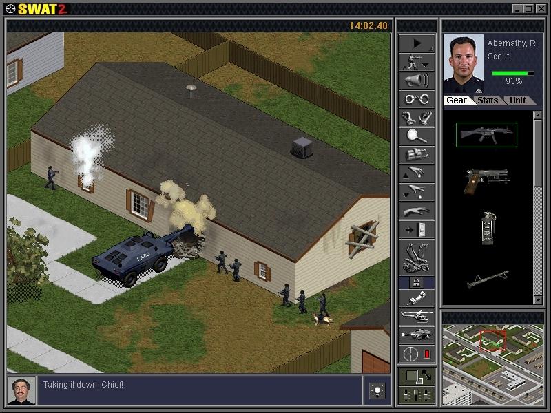 swat2_1.jpg