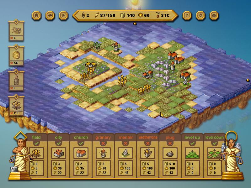 Смотреть встроенную онлайн галерею в: http://game2pcru/strategy/item/2858-braveland-wizard# sigproid6ef3e7ecad