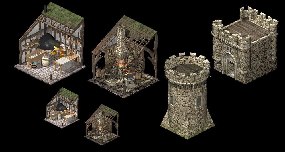 [Image: buildings_samples.jpg]