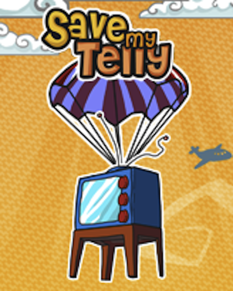 Save My Telly Windows, Mac, iOS, iPad, Android game - Mod DB