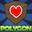 Angry Polygon