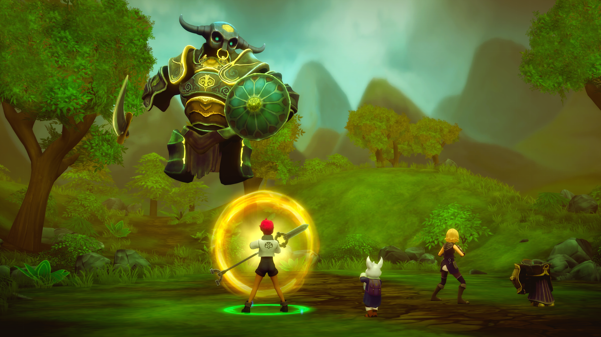 hollow knight multiplayer mod
