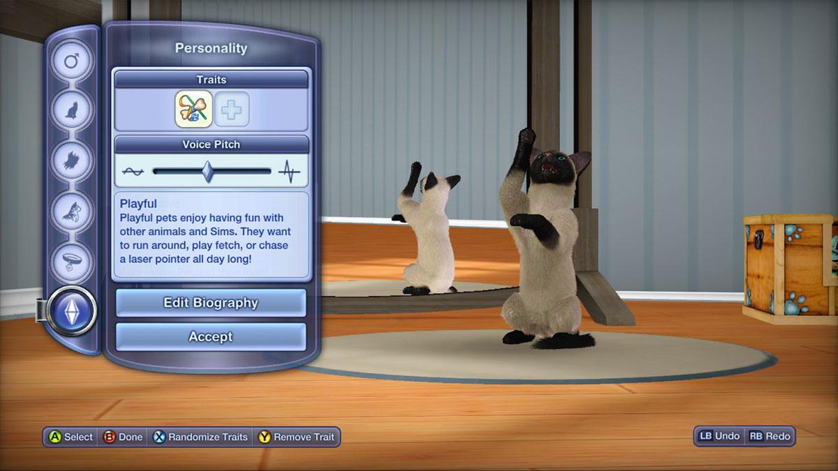 Sims 3 pets mod sex movie