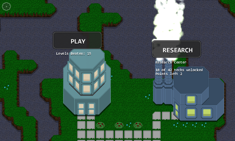 Download Weapon Test Dummy Games free - backupforum