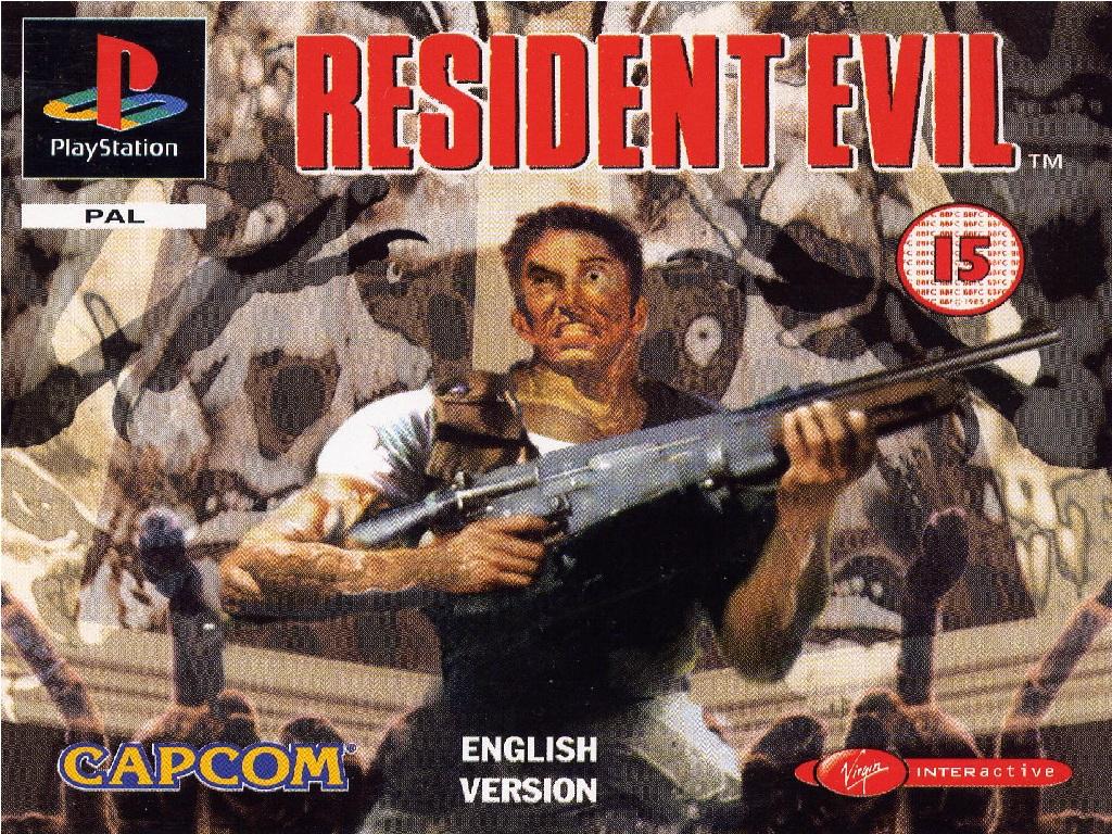 RESIDENT EVIL 1Resident_evil_platinum_palds