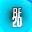 BATTLEFIELD 2D