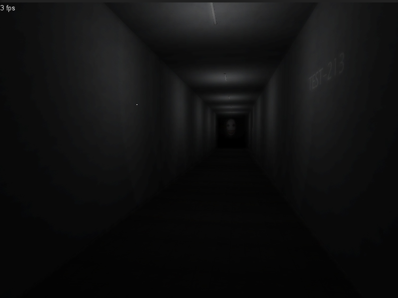 how to download scp containment breach on windows 10