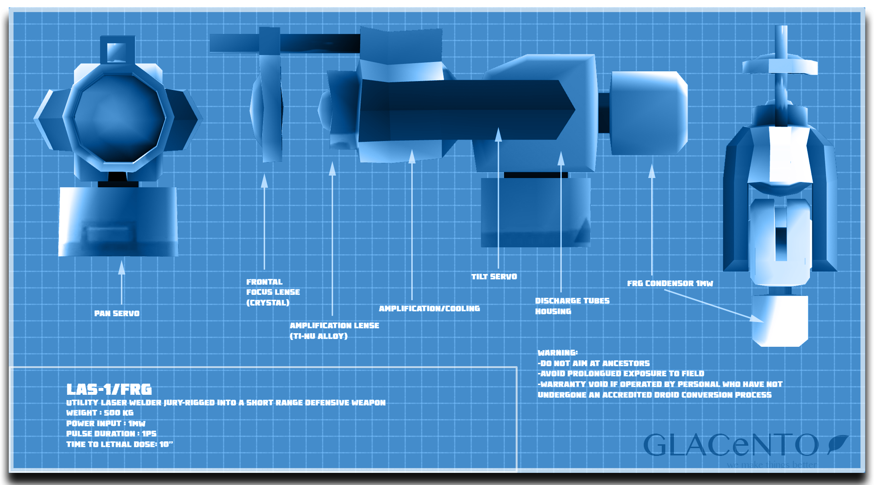 Blueprint for the field resonance generator image mcdroid mod db report rss blueprint for the field resonance generator view original malvernweather Choice Image
