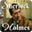 Sherlock Holmes Consulting Detective: Case 3
