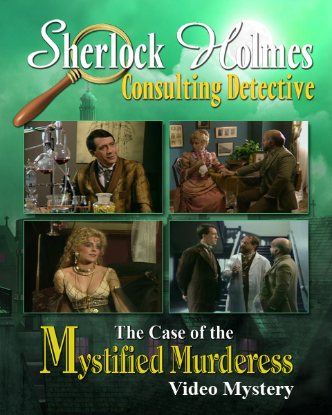 finding reality in sherlock holmes detective stories Untidy and strange enough that he has trouble finding one sherlock  the myth of sherlock's reality has been  a snapshot of sherlock holmes and the stories.