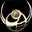 Hellbender: Ravaging ops
