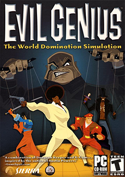 http://media.moddb.com/images/games/1/20/19110/Evil_Genius_Coverart.png