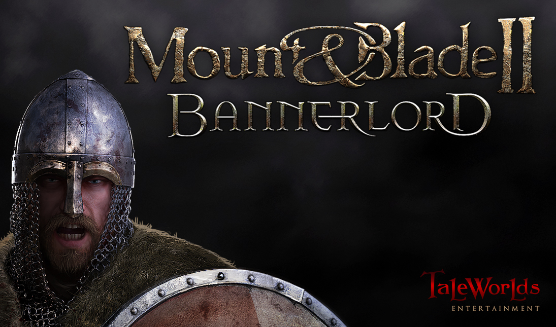 BANNERLORD II MOUNT TÉLÉCHARGER BLADE