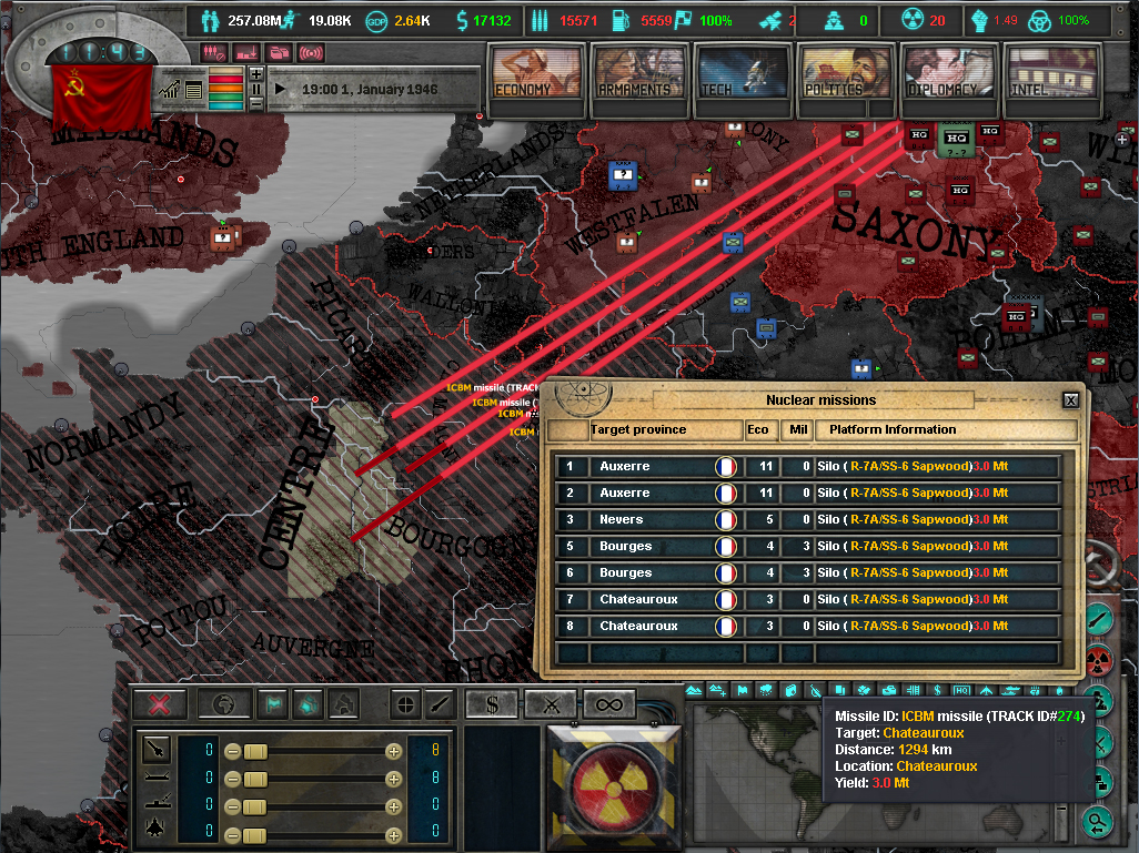 East vs. West - A Hearts of Iron Game- Info East_vs_west_2_0